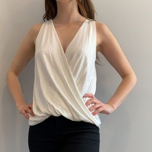 🔥2/$20 Abercrombie & Fitch Top